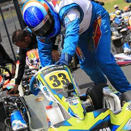 Click to view album: Rotax Pro Tour - Todd Rd