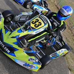 Click to view album: Rotax Pro Tour - Eastern Creek